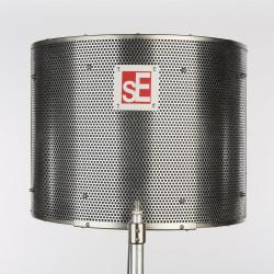 SE-RF