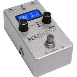 BEATBUDDY-MINI