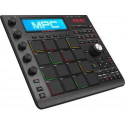 MPC-STUDIO-BK