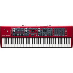 Nord Stage 3 76HP