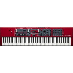 Nord Stage 3