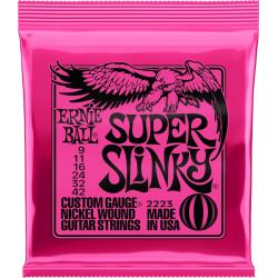 Super Slinky 2223