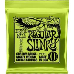 Regular Slinky 2221