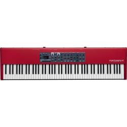 NORD-PIANO4