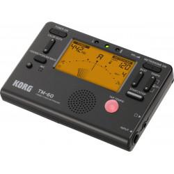 TM60-BK