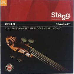 CE-1859-ST