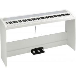 Piano numérique B2SP