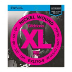 EXL170-5