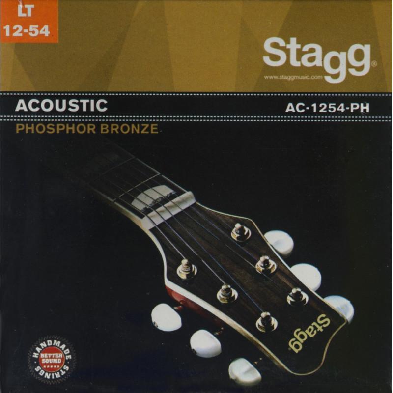 AC-1254-PH