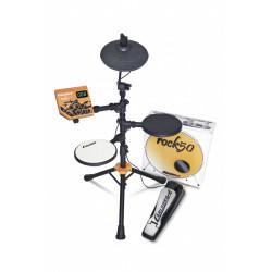 Junior Electronic Drum Kit